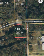 Campground Road, Pontotoc, MS 38863