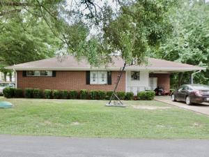 795 Ridge, Ashland, MS 38603