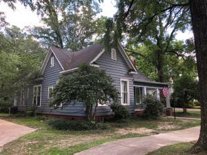 320 N Green St., Tupelo, MS 38804