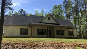 56 Eastview Ext., Fulton, MS 38843