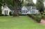 1100 Clayton Ave., Tupelo, MS 38804