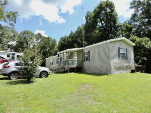 291-A CR 306, Tiplersville, MS 38674