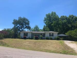 300 Robertson Cr., Booneville, MS 38829