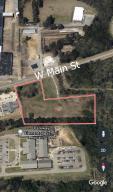 3425 Main St., Tupelo, MS 38801