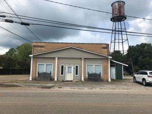 324 3rd Ave., Sherman, MS 38869