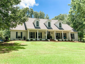 2836 Lakeshire Extended, Tupelo, MS 38802