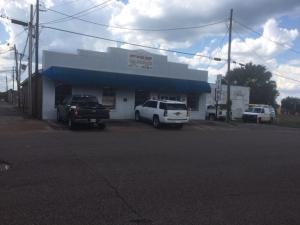 130 North Market Street, Holly Springs, MS 38635