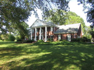 6020 Friendship Road, Pontotoc, MS 38863
