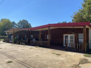 733 Hwy 15 North, New Albany, MS 38652