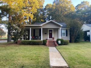 1306 Maxwell St., Tupelo, MS 38804