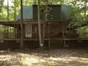 4440 Laws Hill Rd, Waterford, MS 38683