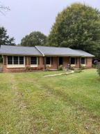 1007 CR 3, Hickory Flat, MS 38633