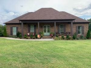1008 Abermar Rounds, New Albany, MS 38652