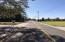 720 Coulter, New Albany, MS 38652