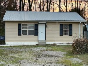 73 Russell Cove, Hickory Flat, MS 38633
