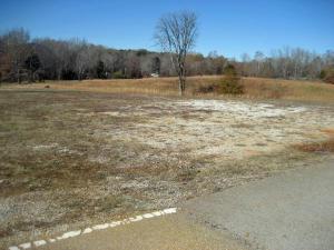 Corner of Cedar Sreet and 178, Hickory Flat, MS 38633