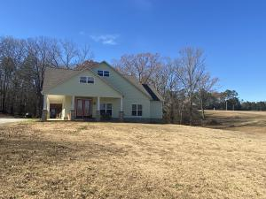 125 Road 1562, Tupelo, MS 38804