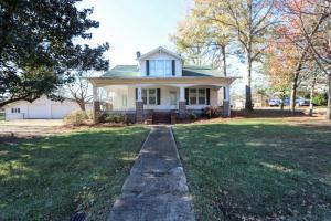 173 N 2nd Ave., Saltillo, MS 38866