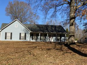 217 Marilyn Drive, New Albany, MS 38652