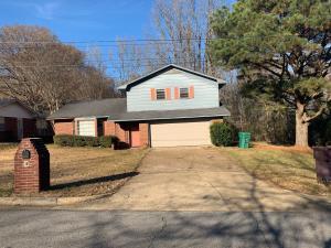 1002 Hilda Ave., Tupelo, MS 38804