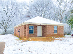 310 S Canal, Tupelo, MS 38804