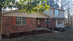 1174 CR 164, New Albany, MS 38625