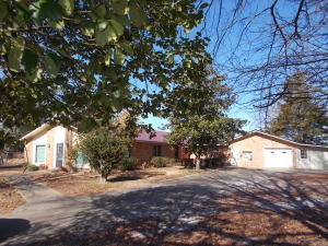 1307 CR 88, New Albany, MS 38652