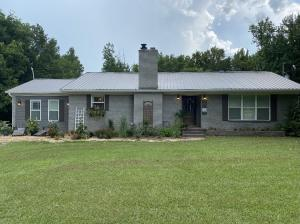 1045 CR 126, New Albany, MS 38652