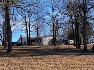 3700 Horns Crossing Road, Tremont, MS 38876