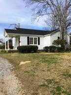1609 Joyner Ave., Tupelo, MS 38804