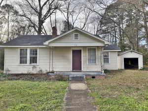 321 Riley St., Tupelo, MS 38804