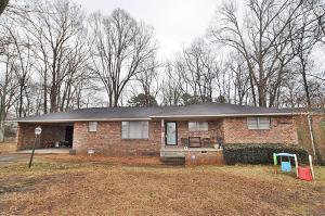 688 George Ave., Tupelo, MS 38801