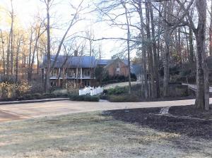 1930 Allyson, Tupelo, MS 38804