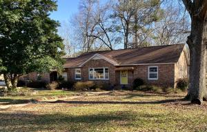 808 12th Ave N, Amory, MS 38821