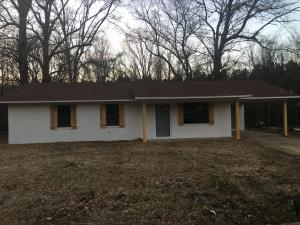1012 Mill, New Albany, MS 38652