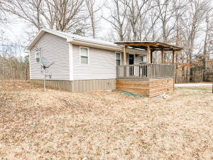 1691 CR 171, Blue Springs, MS 38828