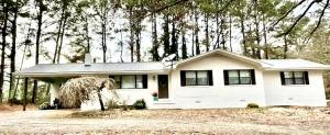 1709 E HWY 30, New Albany, MS 358652