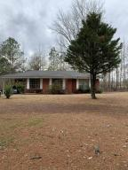 8968 Hwy 9 South, Pontotoc, MS 38863