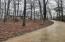 156 Johnson Heights Road, Tupelo, MS 38801