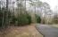 Pontotoc Avenue, Potts Camp, MS 38659