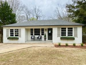 614 Hobson St., New Albany, MS 38652