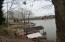 1637 Snow Lake Dr., Ashland, MS 38603