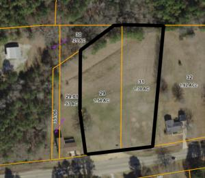 611 MS-30, New Albany, MS 38652