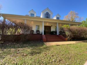 808 CR 54, New Albany, MS 38652