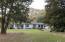 207 Oak Grove, Pontotoc, MS 38863