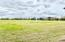 LOT #3 Martintown Road, New Albany, MS 38652