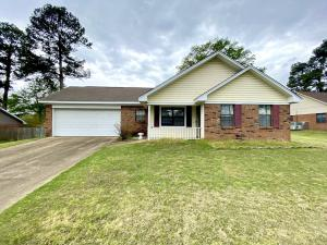 102 Mulberry Dr., Tupelo, MS 38801