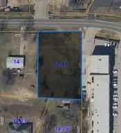 Co Rd 521, Saltillo, MS 38866