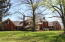 1310 S Central Ave., New Albany, MS 38652