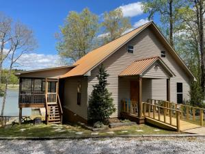 50 CR 633, Booneville, MS 38829